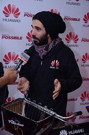 Moin-Khan-Huawei-1