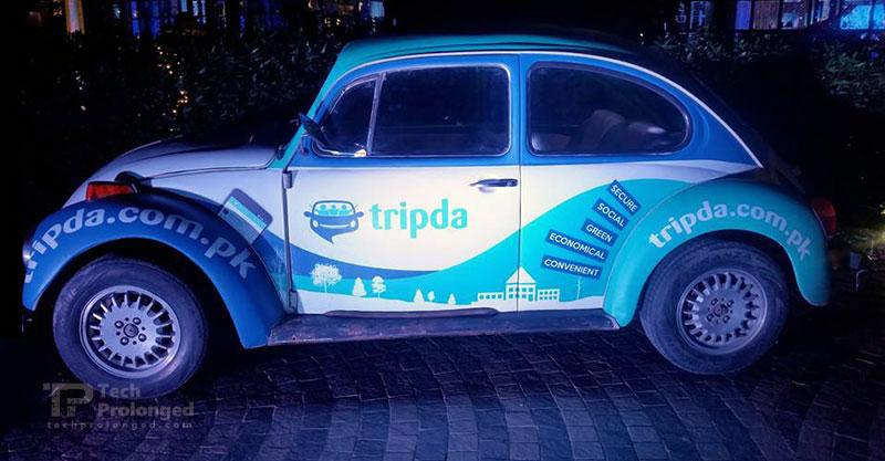 tripda-foxy-car