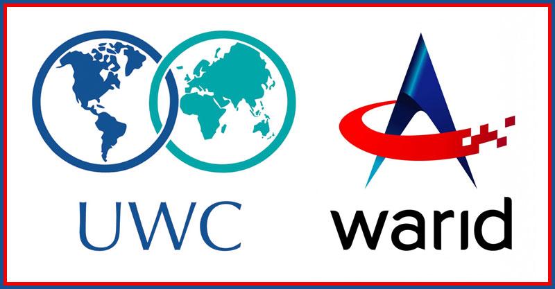 warid-uwc-join-hands