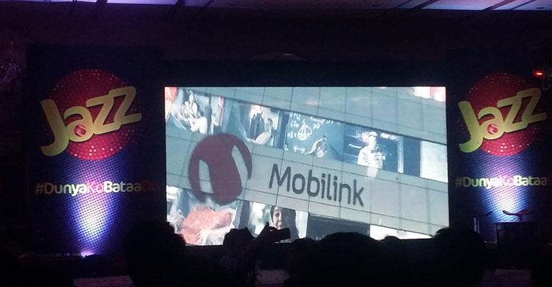 mobilink-jazz-revamped-3
