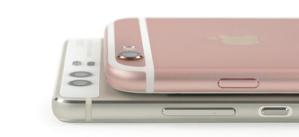huawei-p9-iphone-1