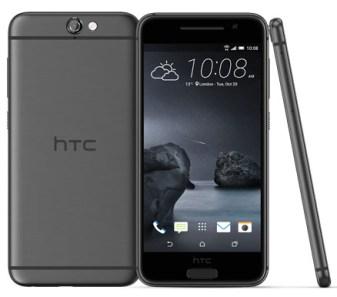 htc-one-a9-profile