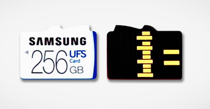samsung-ufs-memory-cards-chip