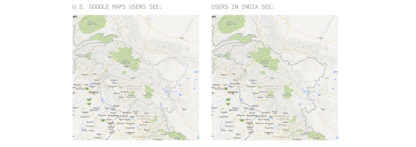 indian-occupied-kashmir-google-maps