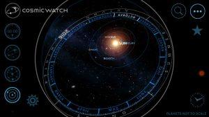 cosmic-watch-1-calendar