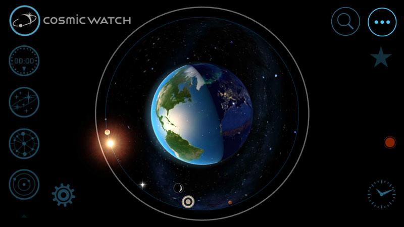 cosmic-watch-clear-screen