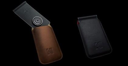 kodak-ektra-smartphone-pouch-4
