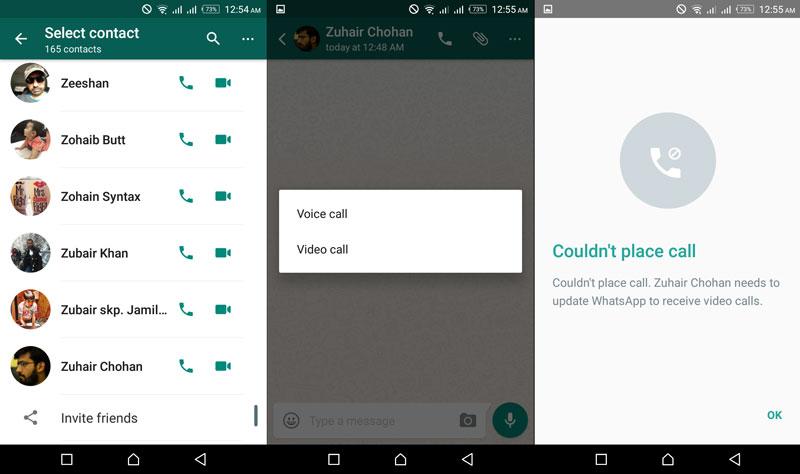 whatsapp-video-calls-screen