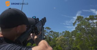 droneshield-gun-2