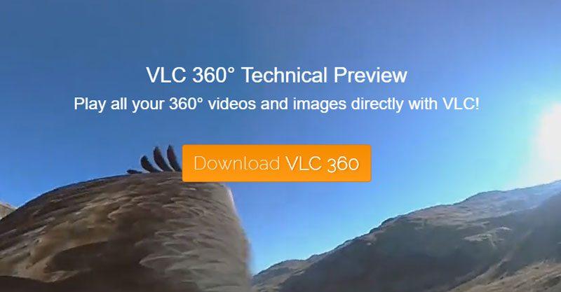vlc-360-video-footage