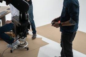 kira-microsoft-surface-studio-2