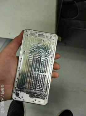nokia-phone-2016-panel-5