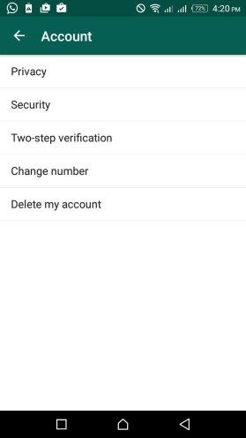 whatsapp-two-step-verifications-1