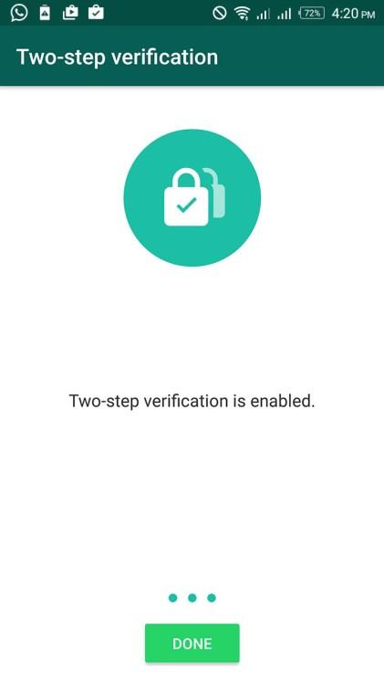 whatsapp-two-step-verifications-5
