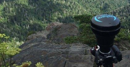 dslr-360-degree-sphere-lens-1
