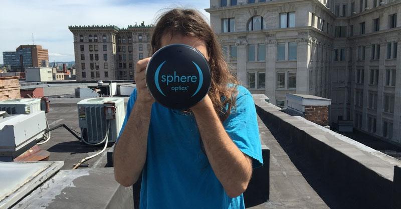 dslr-360-degree-sphere-lens-5