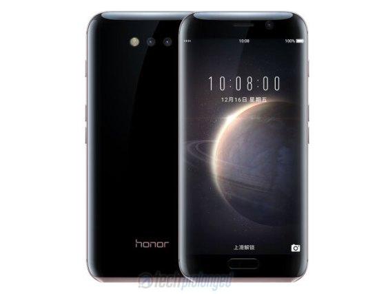 huawei-honor-magic-product-photo-1