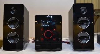 lg-speaker-bluetooth