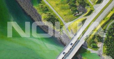 Nokia Feature Bridge