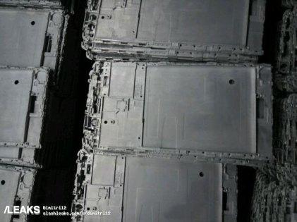 Huawei-P10-Internals-1
