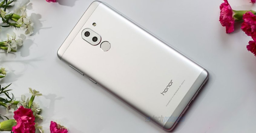 huawei-honor-6x-pakistan-1