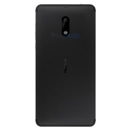 nokia-6-android-nougat-profile-2