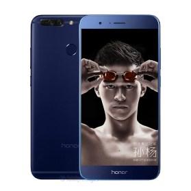 Huawei-Honor-V9-Profile-Blue