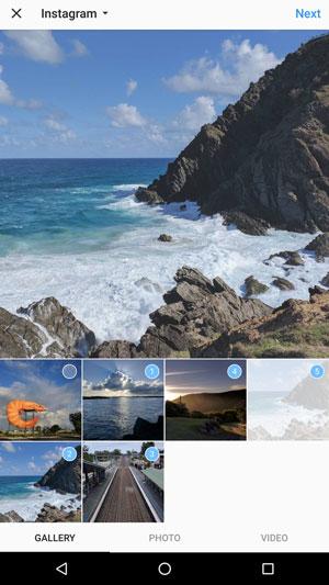 Instagram-Multi-Photo-Upload-Screen-2