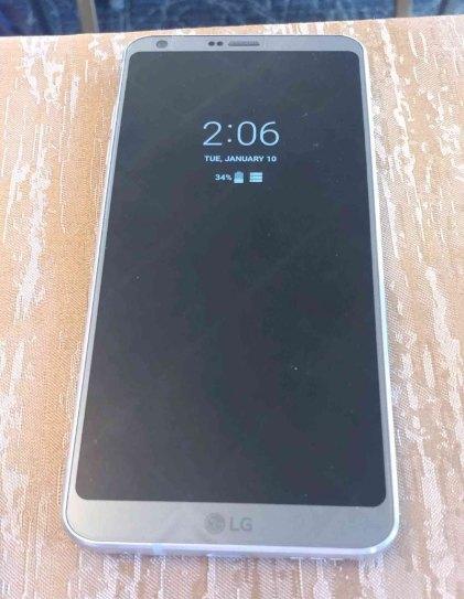 LG-G6-Leak-Front-Side