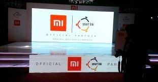 Mi-Launch-Event-Pakistan