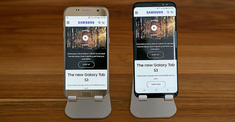 Galaxy-S7-vs-Galaxy-S8