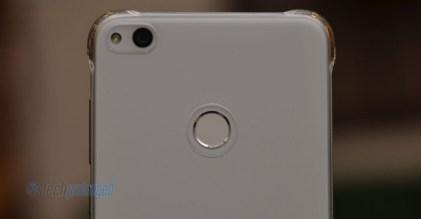 Huawei-Honor-8-Lite-Review-wide-rear-cover-camera-fingerprint