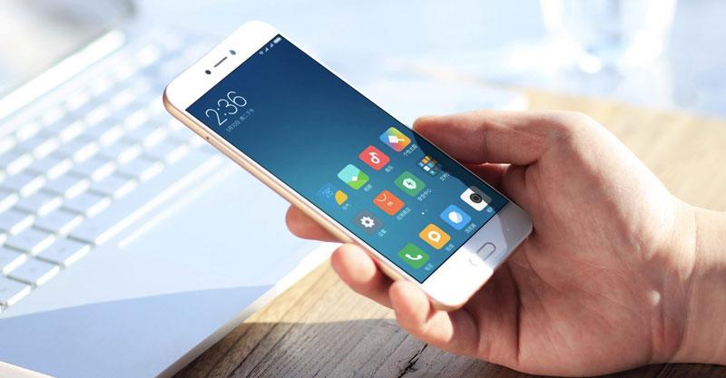 Xiaomi-Mi-5c-MWC-Hands-on-1
