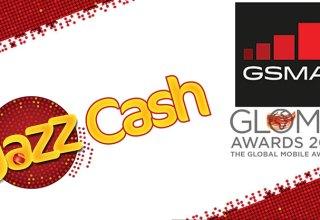 jazzcash-glomo-award-2017-feature