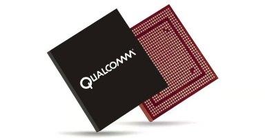 qualcomm-mobile-platform-chip
