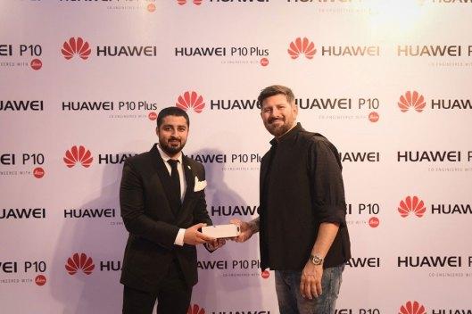 huawei-p10-launch-event-pakistan-1