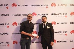 huawei-p10-launch-event-pakistan-2