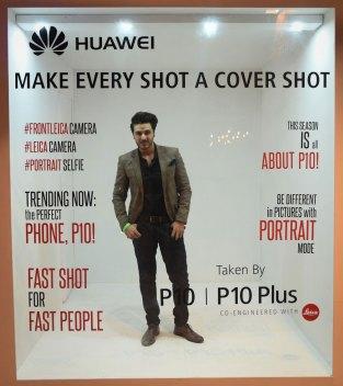 huawei-p10-launch-event-pakistan-7
