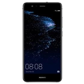huawei-p10-lite-profile-black-front