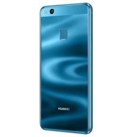 huawei-p10-lite-profile-blue-side