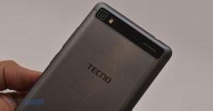 tecno-L8-lite-hands-on-4