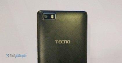 tecno-w3-hands-on-4