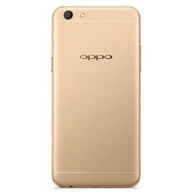 oppo-f3-profile-8