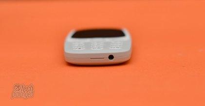 Nokia 3310 3.5mm Audio Jack