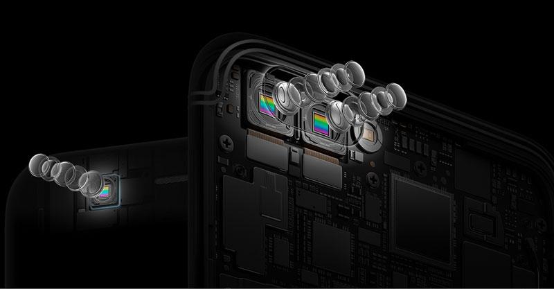 OPPO R11 Dual Camera