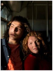 Apple-iPhone-X-TechProlonged-Camera-Sample-13-SC-Portrait-lighting