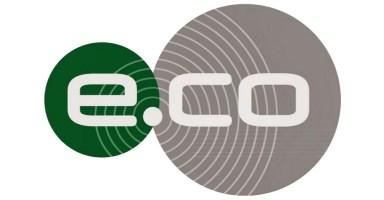 edotco feature
