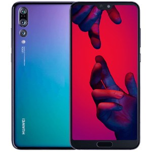 Huawei-P20-Pro-Color-Twilight