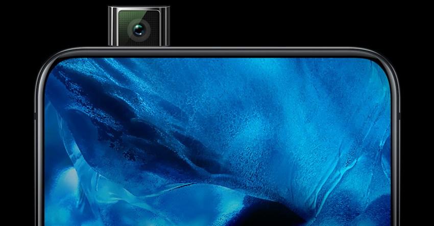 Vivo-NEX-Popup-Selfie-Camera