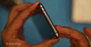 Huawei P20 Pro IR Blaster